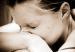 neuroliza, termolezja leczenie bólu