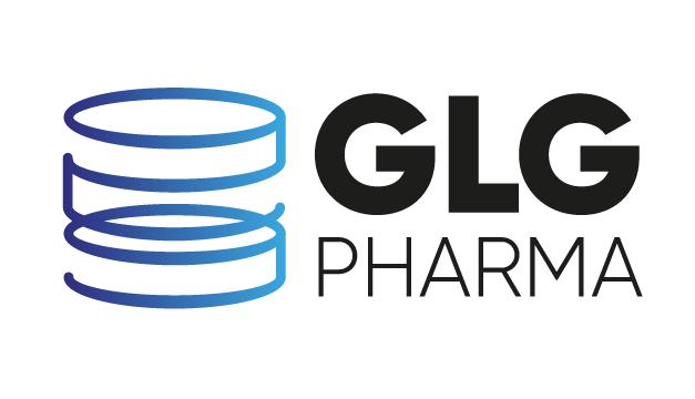 Spółka GLG Pharma celuje w potrójnie negatywnego raka piersi
