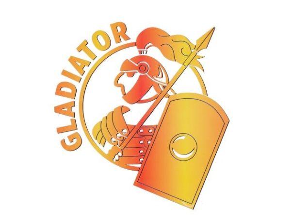 15-lecie działalności stowarzyszenia Gladiator