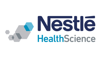 Nestle-Health-Science-Polska.png