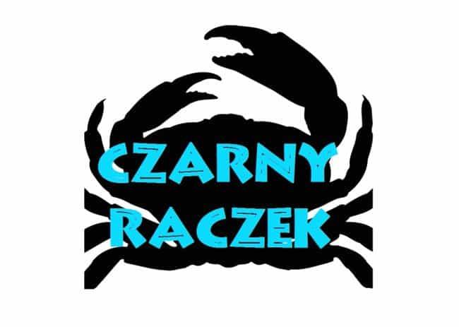 Czarny Raczek – blog Natalii