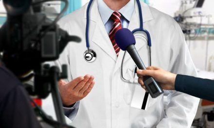 Onkologia 2018 – podsumowanie roku