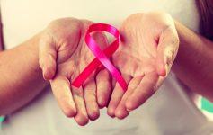 portal zwrotnik raka, plebiscyt onkologiczna dziesiątka 2017