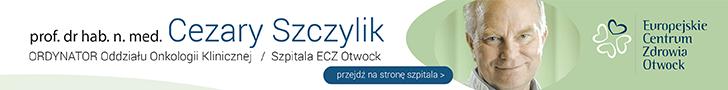 Przejdź do: ECZ-innowacje