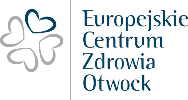 ECZ-OTWOCK-logo.png