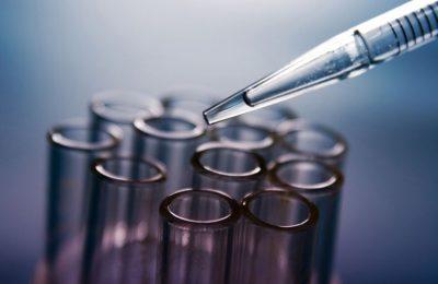 testy diagnostyczne MBDAA Bioprognos