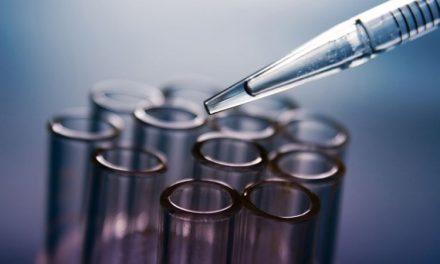 Testy onkologiczne MBDAA – nowa alternatywa dla badań inwazyjnych