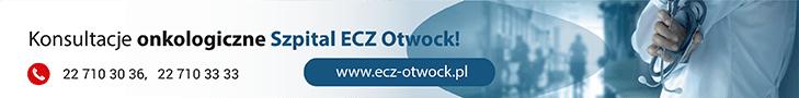 Przejdź do: ECZ-OTWOCK