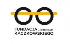 Fundacja księdza Kaczkowskiego