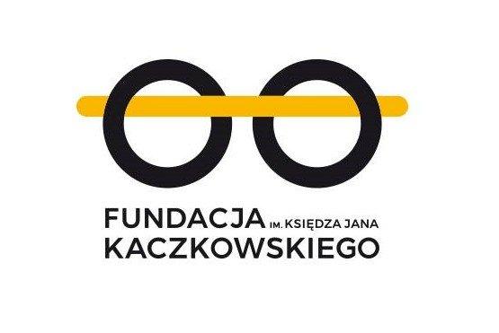 Powstała fundacja im. księdza Kaczkowskiego