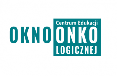 OKNO rzeszów logo