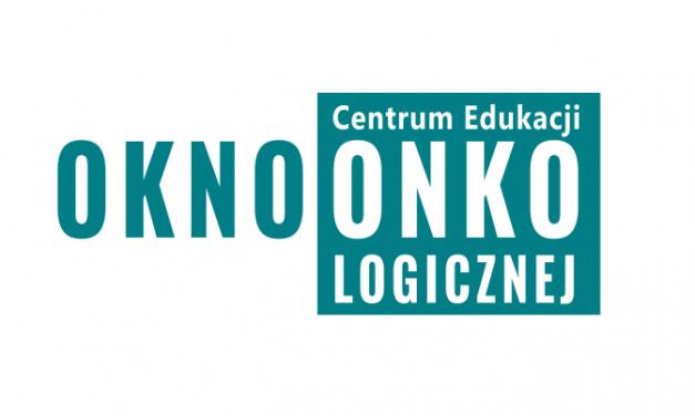 Centrum Edukacji Onkologicznej OKNO w Rzeszowie