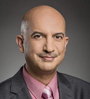 dr Naser Dib - Otwock