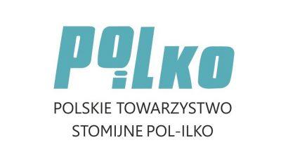 stowarzyszenie POL-ILKO stomia