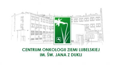 centrum onkologii ziemi lubelskiej, lublin