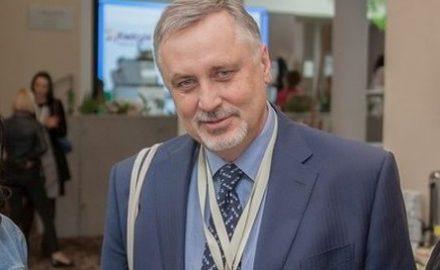 leki biologiczne biopodobne, Tadeusz Pieńkowski