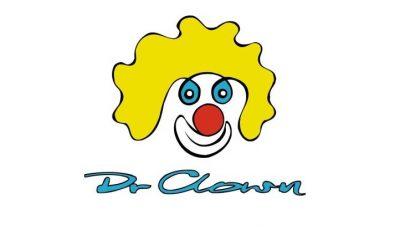 fundacja dr clown dla dzieci walczących z nowotworem