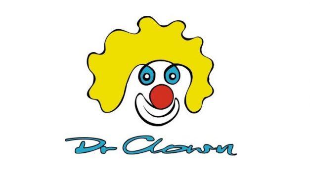 Fundacja Dr Clown – otwarto przestrzeń relaksu dla pacjentów onkologicznych