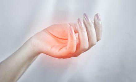 Instytut Diagnostyki i Leczenia Bólu w Warszawie – nowoczesne leczenie bólu nowotworowego