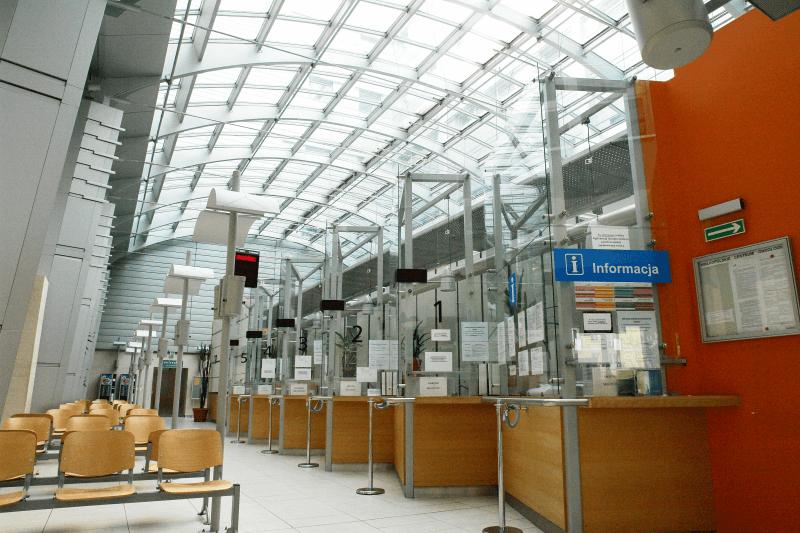 Wielkopolskie Centrum Onkologii uruchomiło Breast Cancer Unit