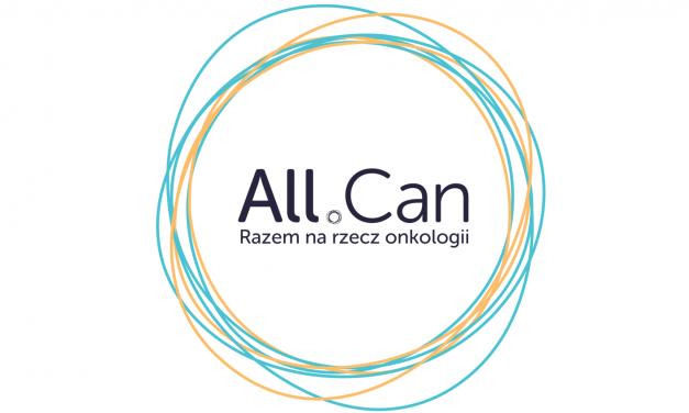 All.Can Polska – zaproszenie do udziału w ankiecie dla Pacjentów onkologicznych