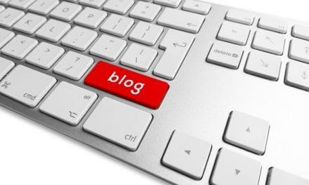 Popularne blogi internetowe o tematyce onkologicznej