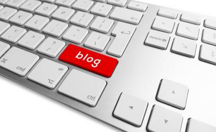 blog onkologiczny czyli onkoblog