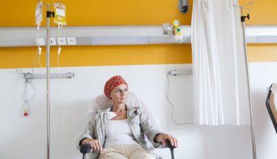 chemioterapia metronomiczna dawkowanie
