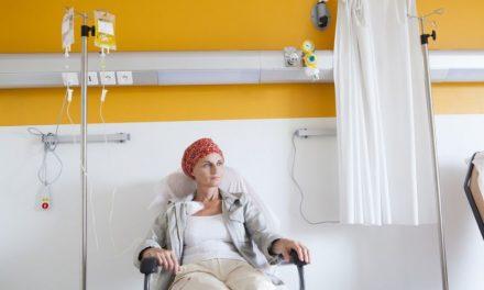 Chemioterapia metronomiczna – nowe schematy dawkowania