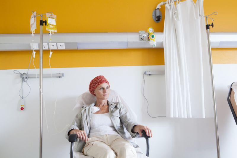 Chemioterapia metronomiczna - schematy dawkowania