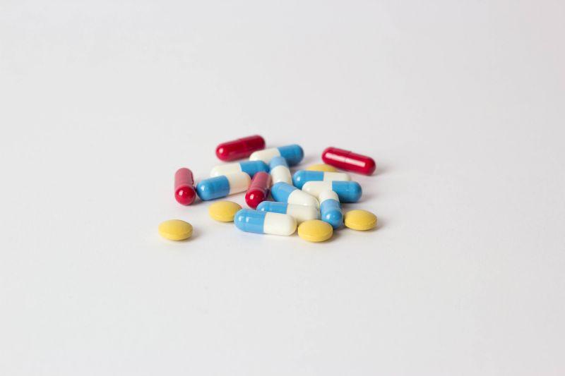 Lekarze hematolodzy i Polska Koalicja Pacjentów Onkologicznych apelują o dostęp do terapii wenetoklaksem