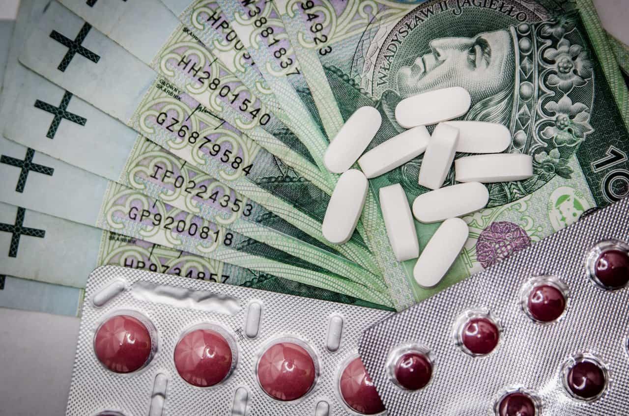 badania kliniczne leków
