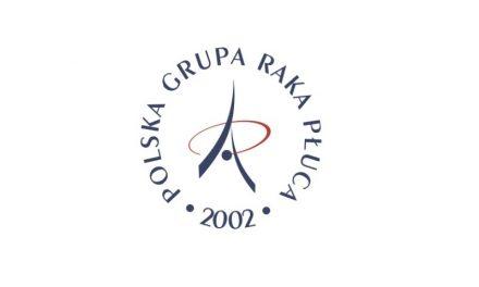Polska Grupa Raka Płuca – XII konferencja naukowa