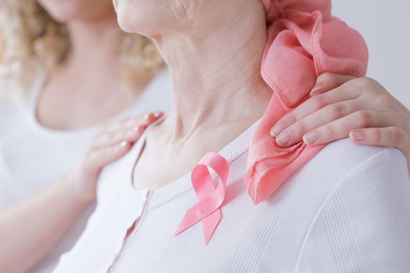 Vademecum Pacjentki z rakiem piersi