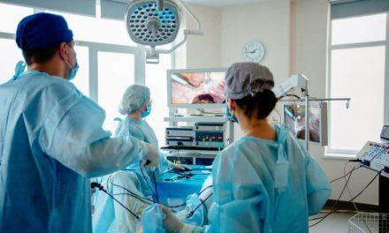 Dolegliwości proktologiczne u pacjentów onkologicznych