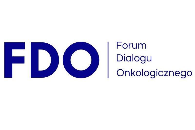 Forum Dialogu Onkologicznego