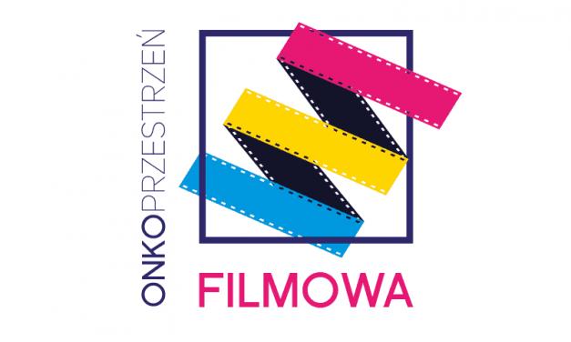 II Warszawskie Spotkania Onkoprzestrzeń Filmowa