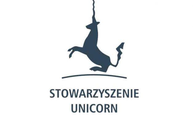 Centrum Psychoonkologii Unicorn w Warszawie