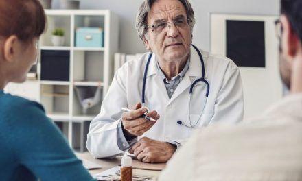 Trudna rola partnera – nowotwór a związek