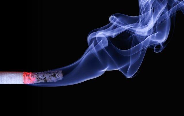 profilaktyka raka płuc