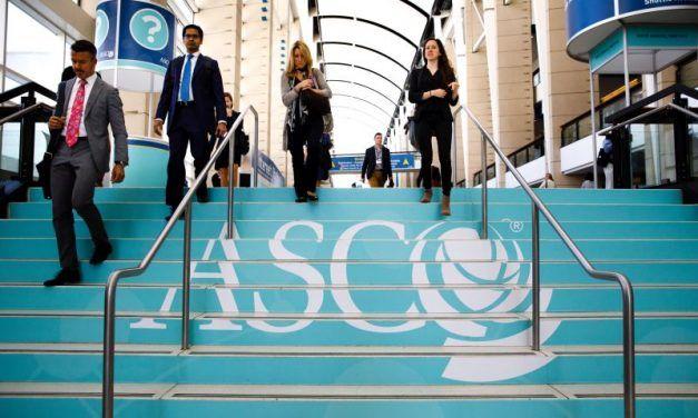 Konferencja ASCO 2019 – wybrane doniesienia