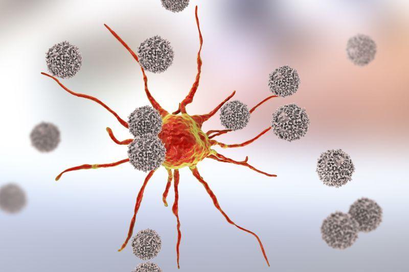 Leczenie skojarzone w onkologii