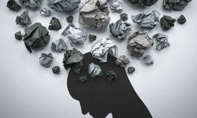 Psychologiczne aspekty bólu nowotworowego