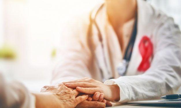 Rokowania przy raku – od czego zależą