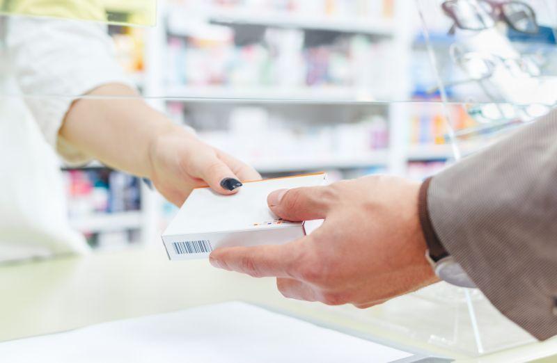 Ratunkowy Dostęp do Technologii Lekowych – procedura RDTL
