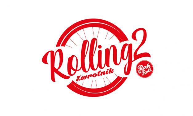 Wyprawa rowerowa na Zwrotnik Raka – Rolling2Zwrotnik