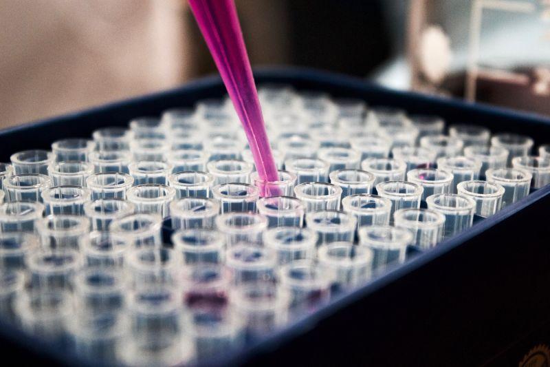 Badania genetyczne jako wstęp do profilaktyki przeciwnowotworowej