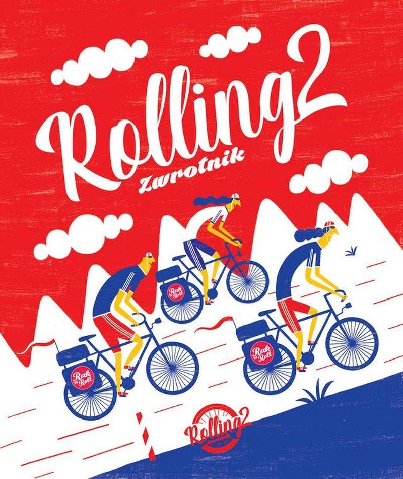 rolling2zwrotnik