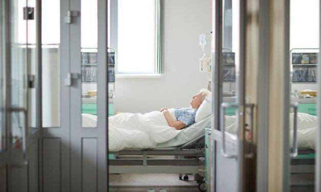 Jak wybrać najlepszy szpital onkologiczny