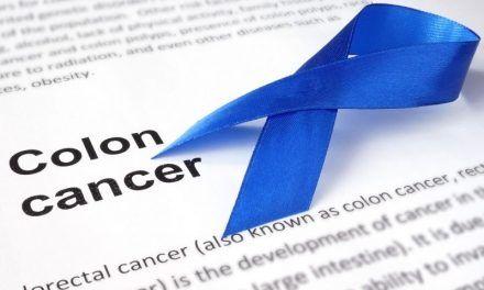 Szansa na dłuższe życie dla pacjentów z rakiem jelita grubego